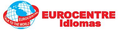 Eurocentre - EurON